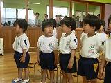 f:id:tachibana_sensei:20150512193459j:image