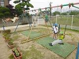 f:id:tachibana_sensei:20150516144125j:image
