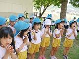 f:id:tachibana_sensei:20150521182109j:image:w360