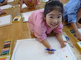 f:id:tachibana_sensei:20150525181605j:image