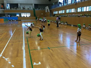f:id:tachibana_sensei:20171024184051j:image:w280