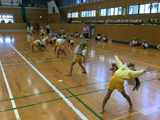 f:id:tachibana_sensei:20171024184054j:image:w280