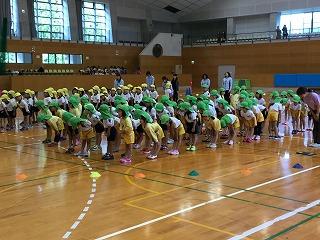 f:id:tachibana_sensei:20171024184058j:image:w280
