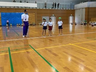f:id:tachibana_sensei:20171024184518j:image:w280