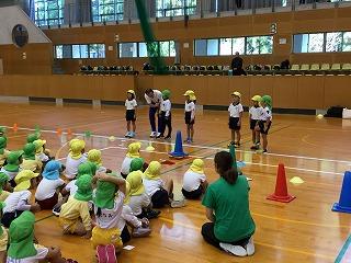 f:id:tachibana_sensei:20171024184524j:image:w280
