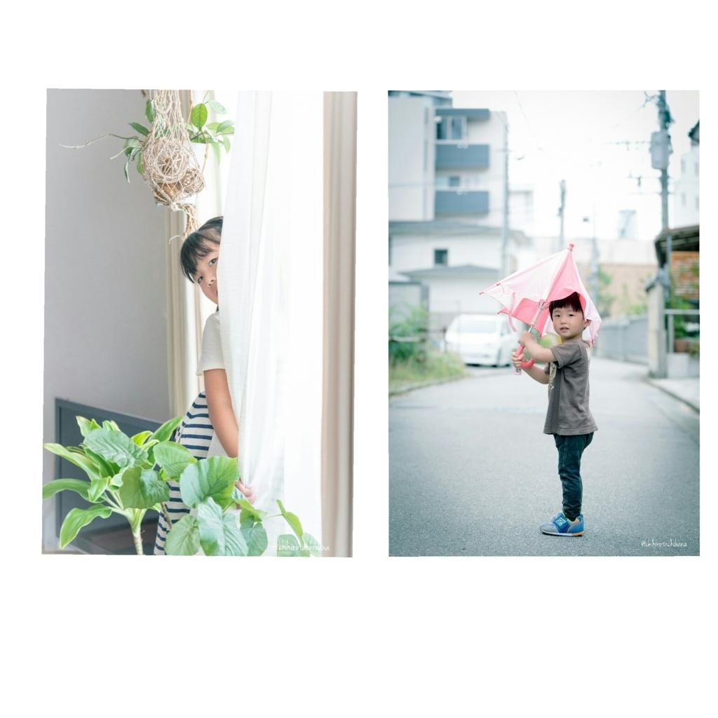 f:id:tachibanachihiro:20170810131418j:plain