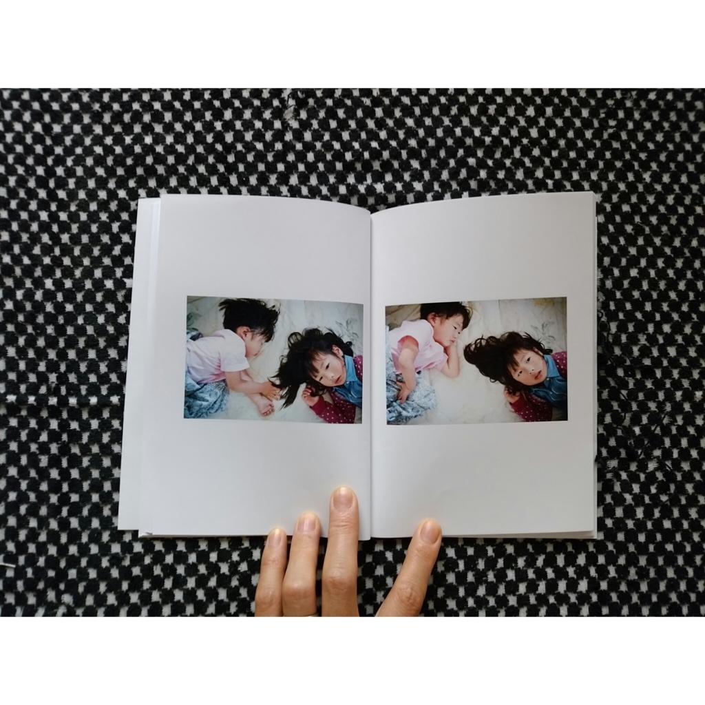 f:id:tachibanachihiro:20170810134200j:plain