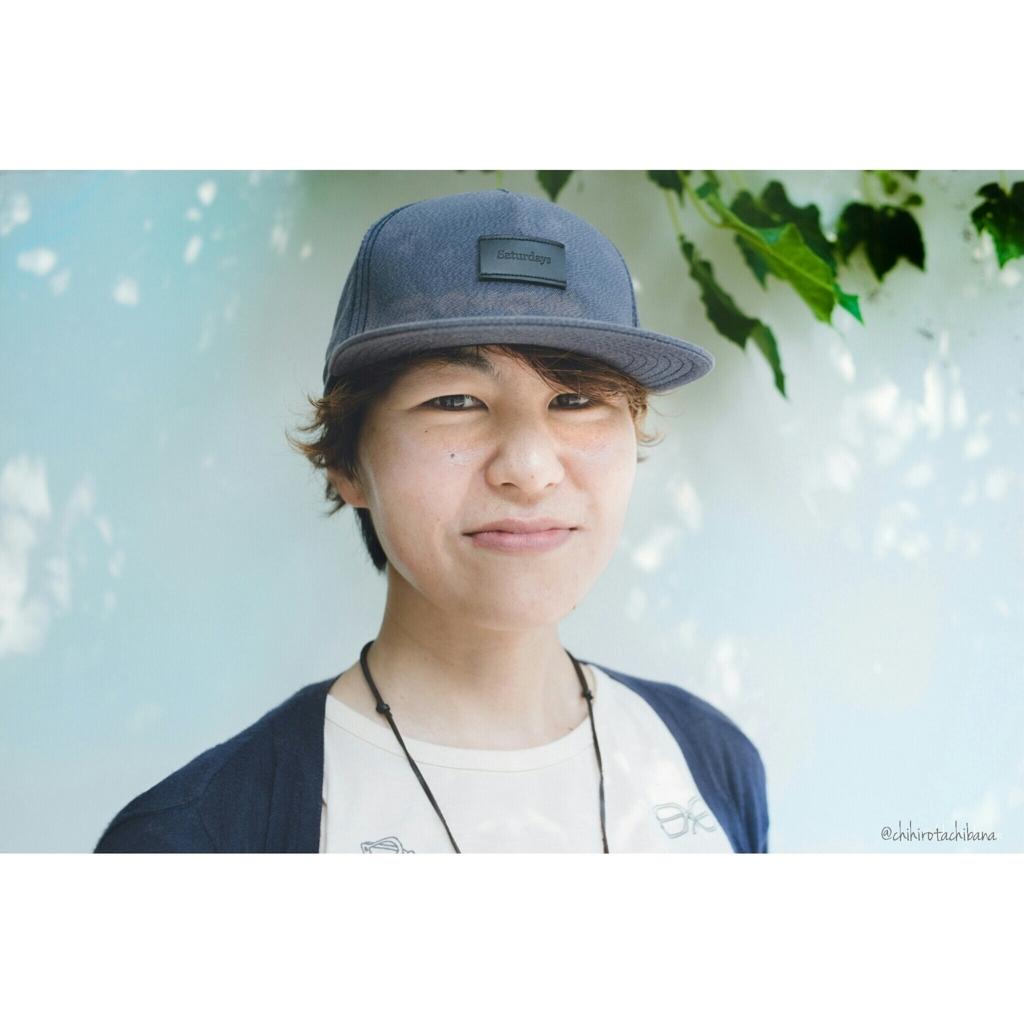 f:id:tachibanachihiro:20170810222439j:plain