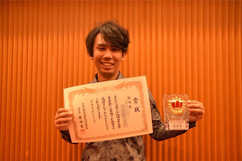 f:id:tachibanahideki:20190203033624j:image