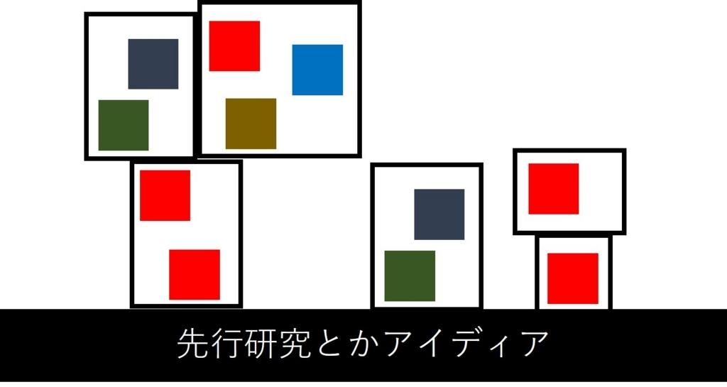 f:id:tachibanashin:20180811202214j:plain