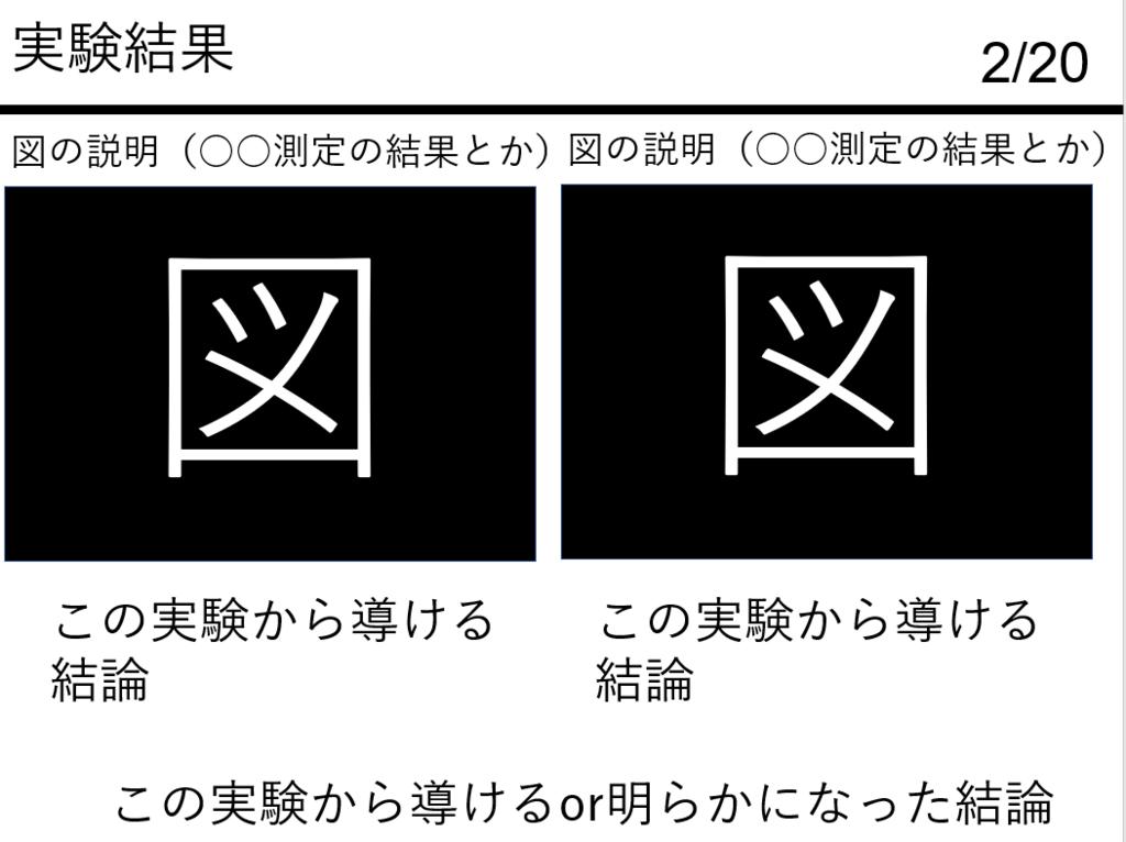 f:id:tachibanashin:20190216141051p:plain