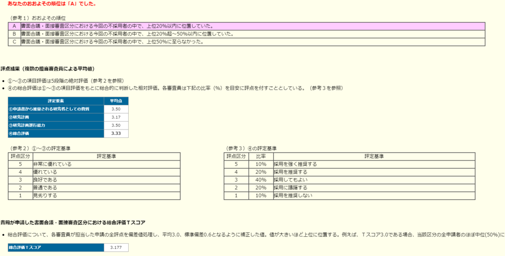 f:id:tachibanashin:20190221031657p:plain