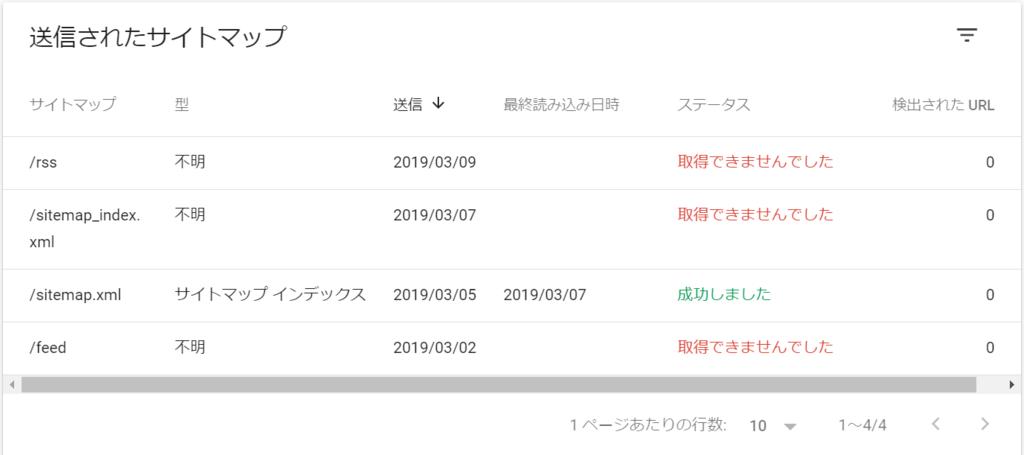 f:id:tachibanashin:20190309021828p:plain