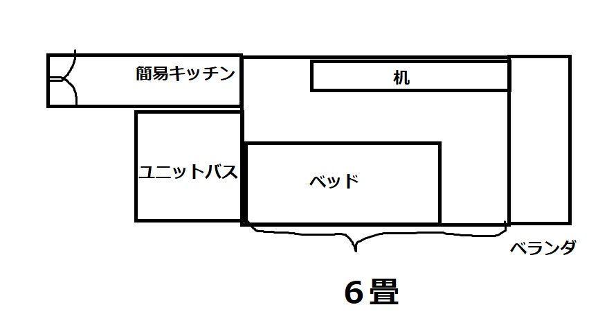 f:id:tachibanashin:20190317124508j:plain