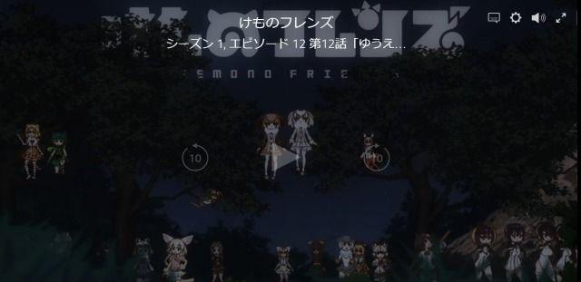 f:id:tachibanashin:20190405012356j:plain