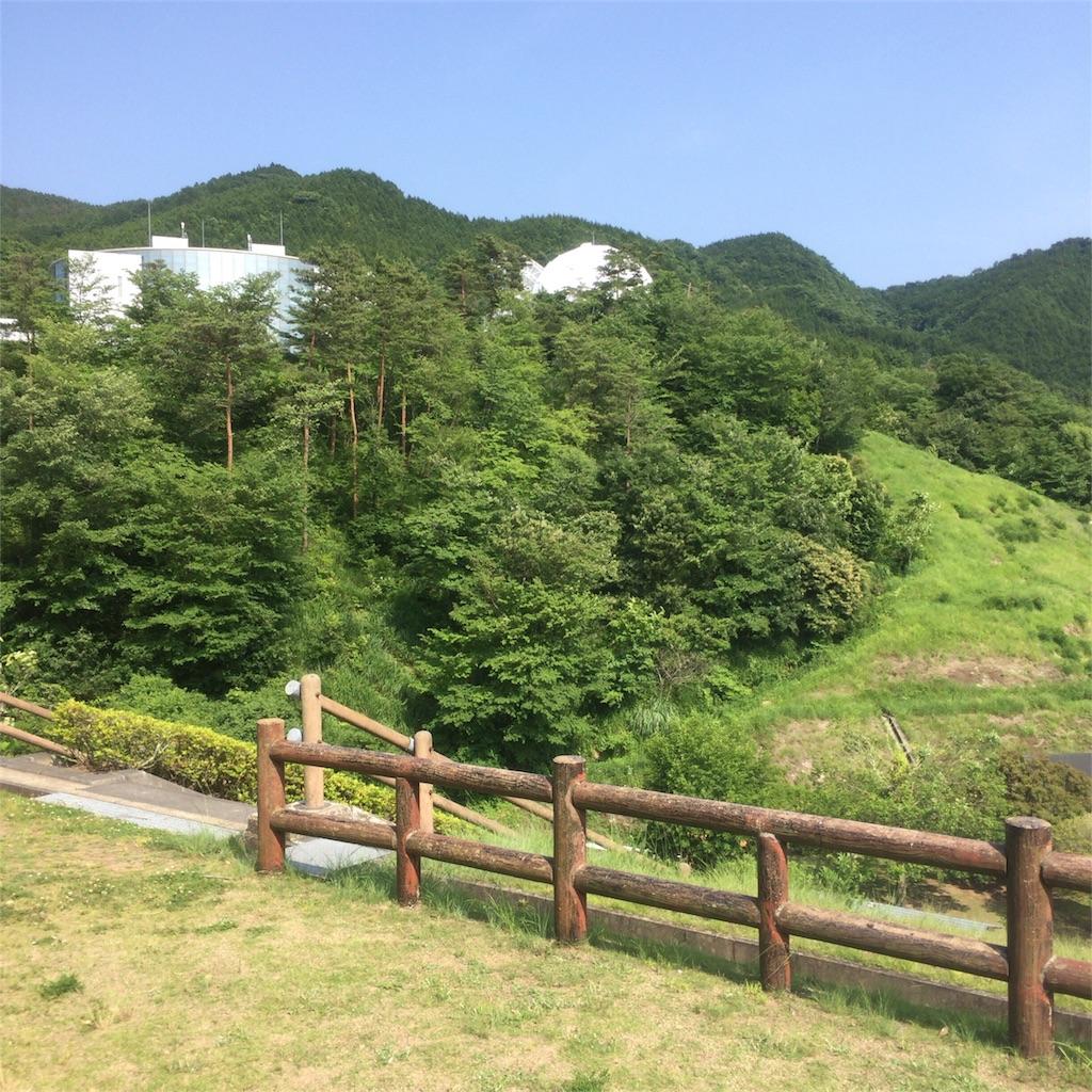 f:id:tachibanatan:20170621084600j:image