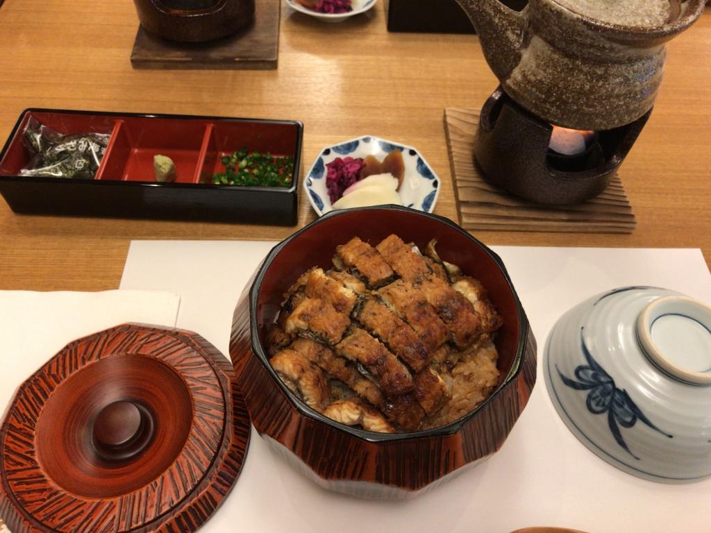 f:id:tachibanaya-shop:20161113222147j:plain