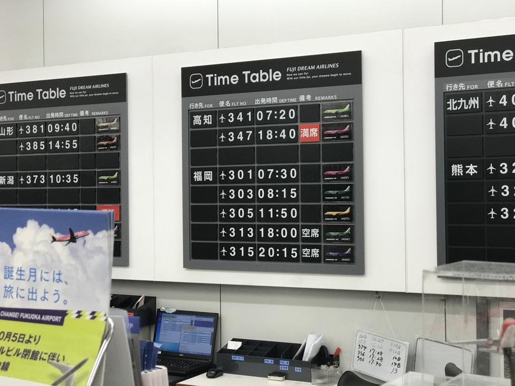 f:id:tachibanaya-shop:20161113222520j:plain