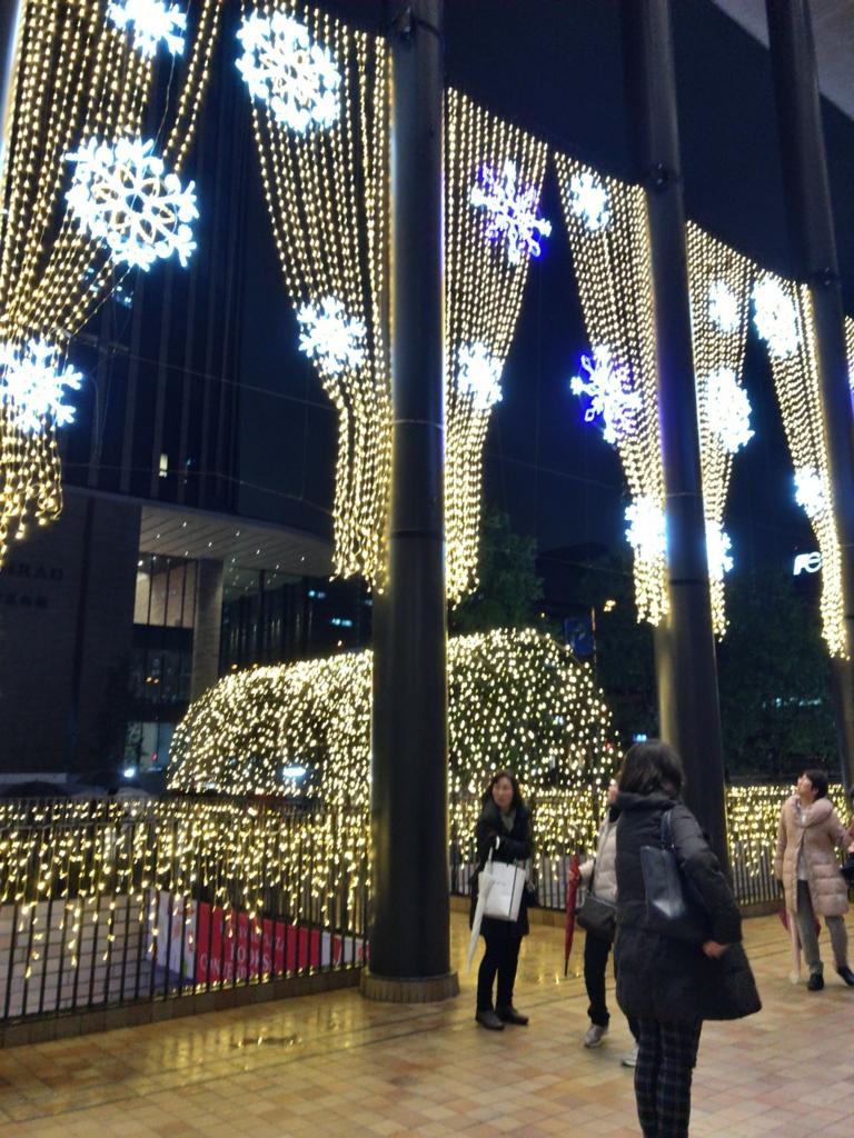 f:id:tachibanaya-shop:20170109181345j:plain