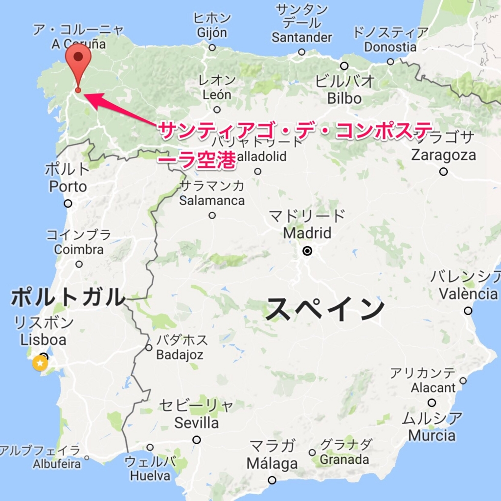 f:id:tachibanaya-shop:20170120124745j:plain