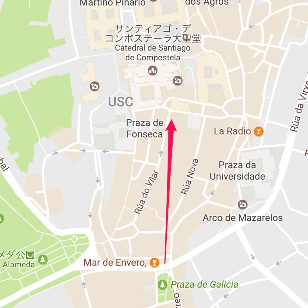 f:id:tachibanaya-shop:20170123124720j:plain