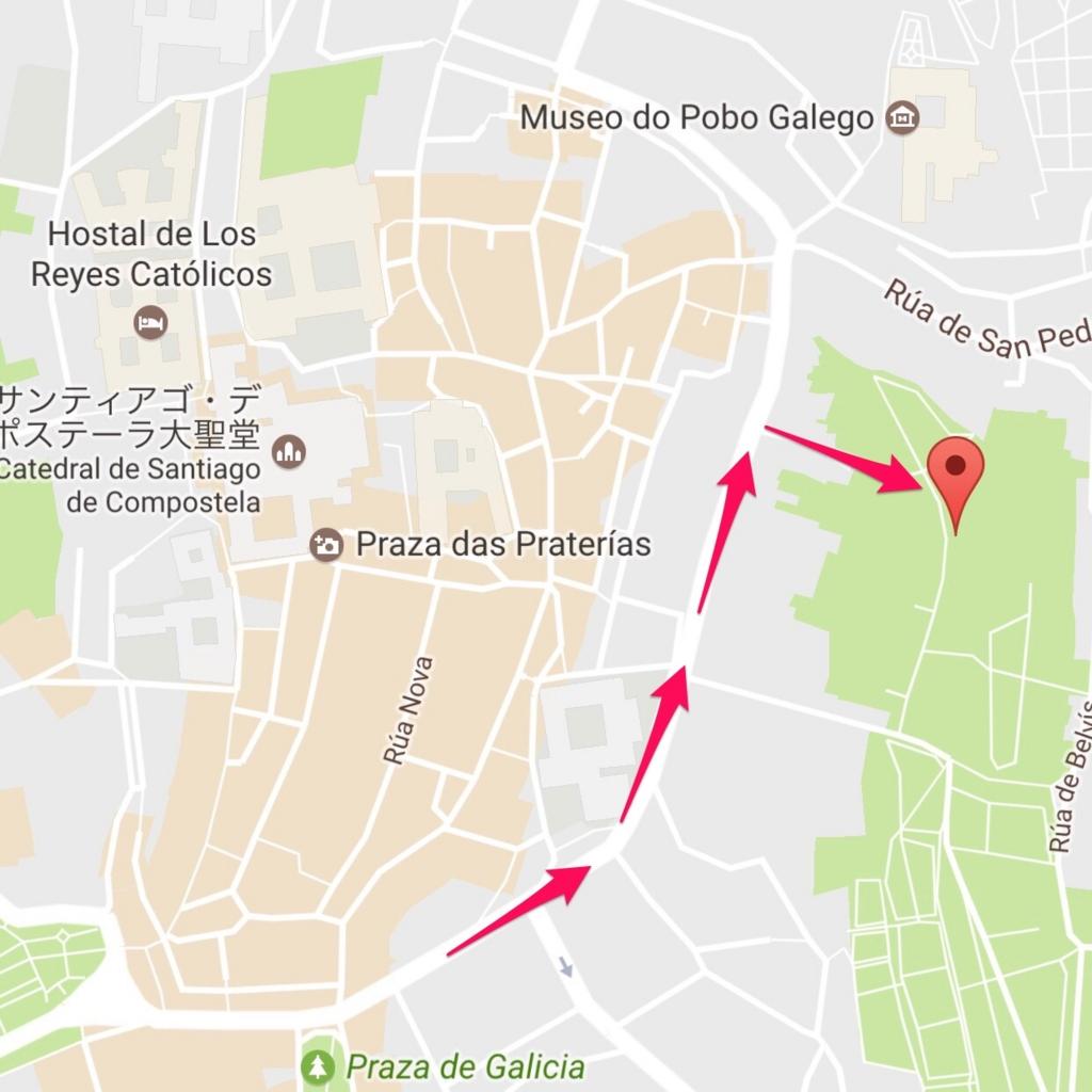 f:id:tachibanaya-shop:20170201201444j:plain