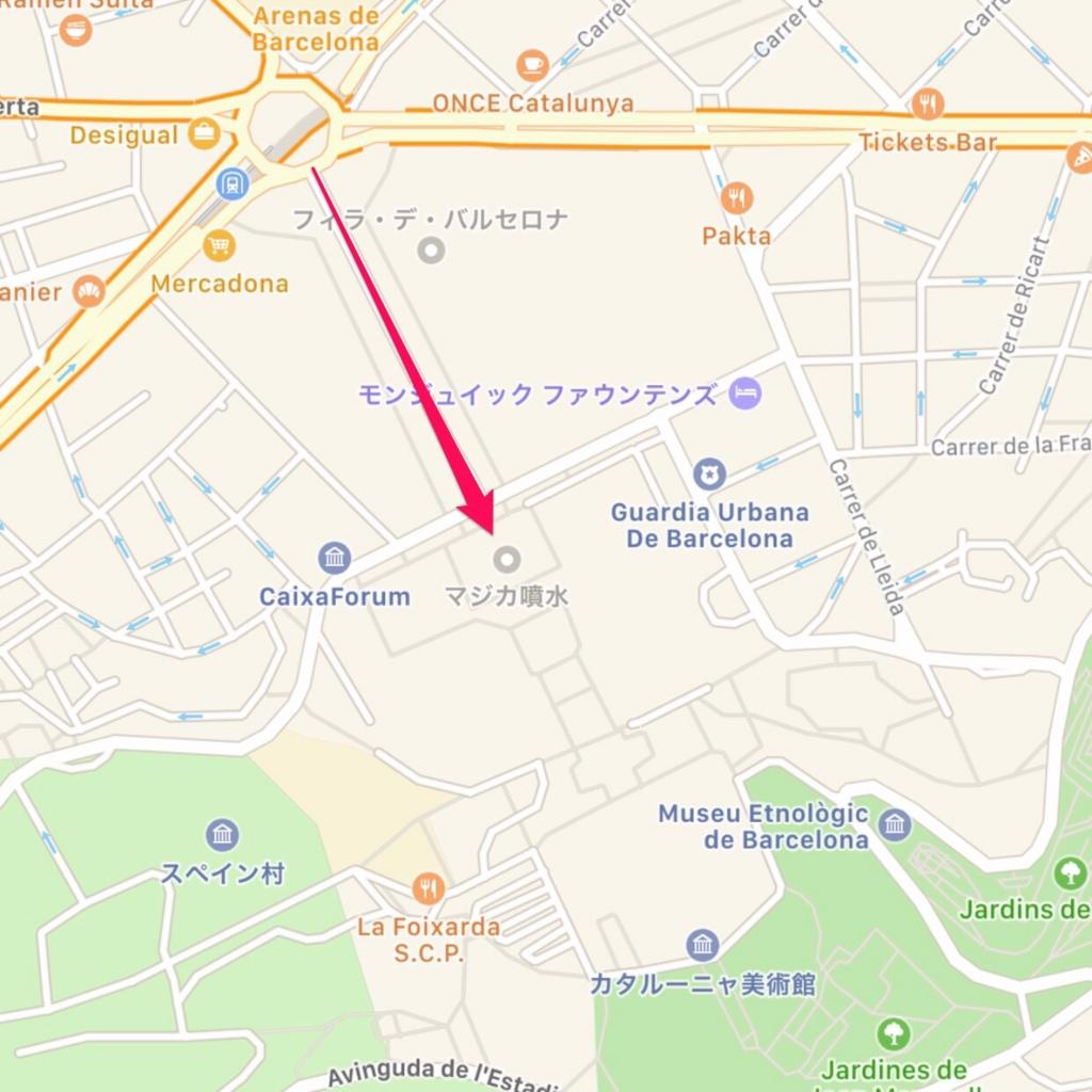 f:id:tachibanaya-shop:20170224024333j:plain