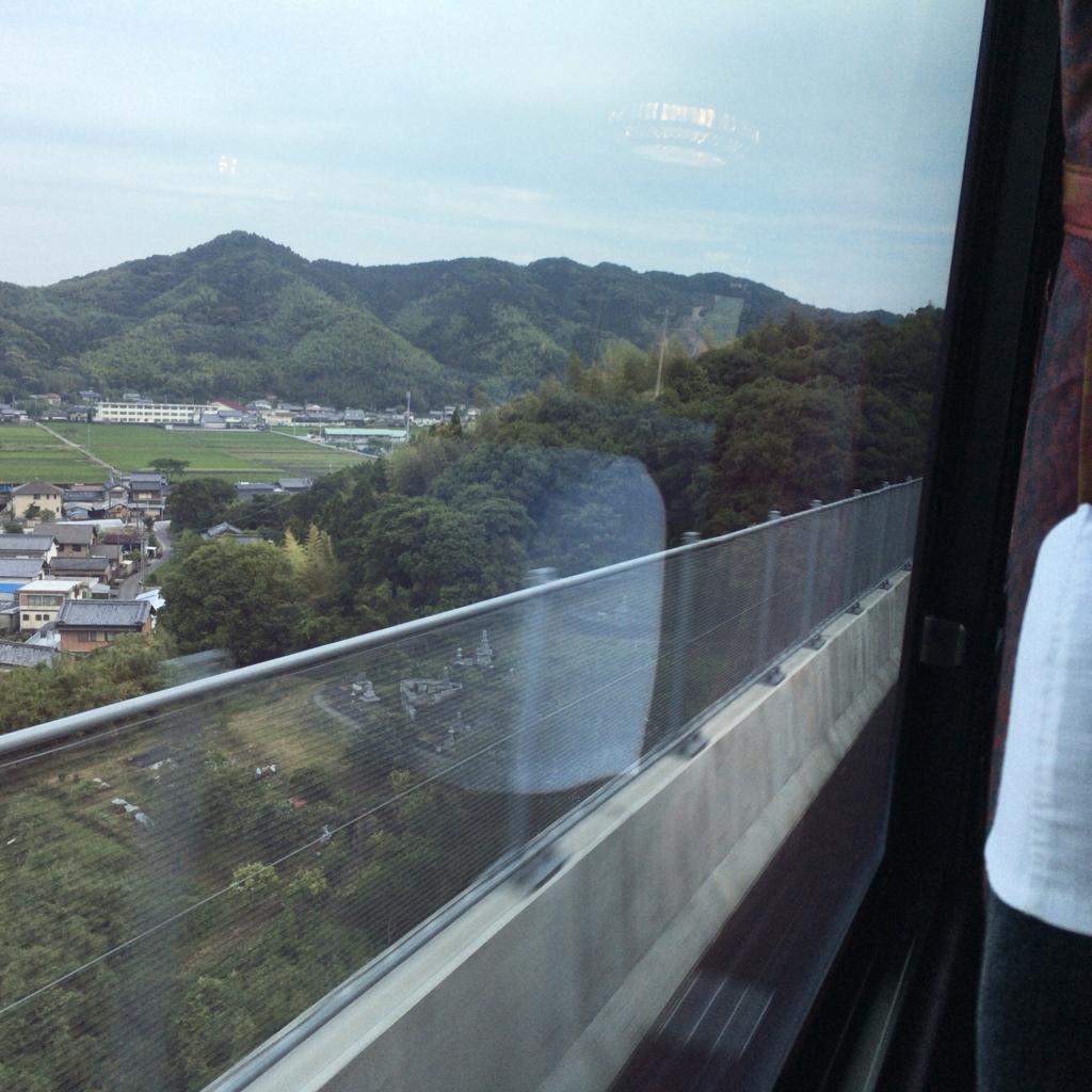 f:id:tachibanaya-shop:20170331190908j:plain