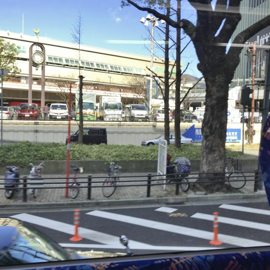 f:id:tachibanaya-shop:20170403162413j:plain