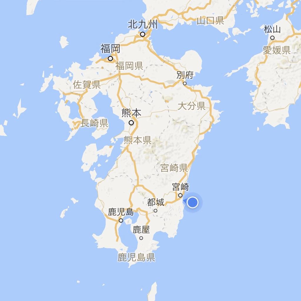 f:id:tachibanaya-shop:20170411103400p:plain