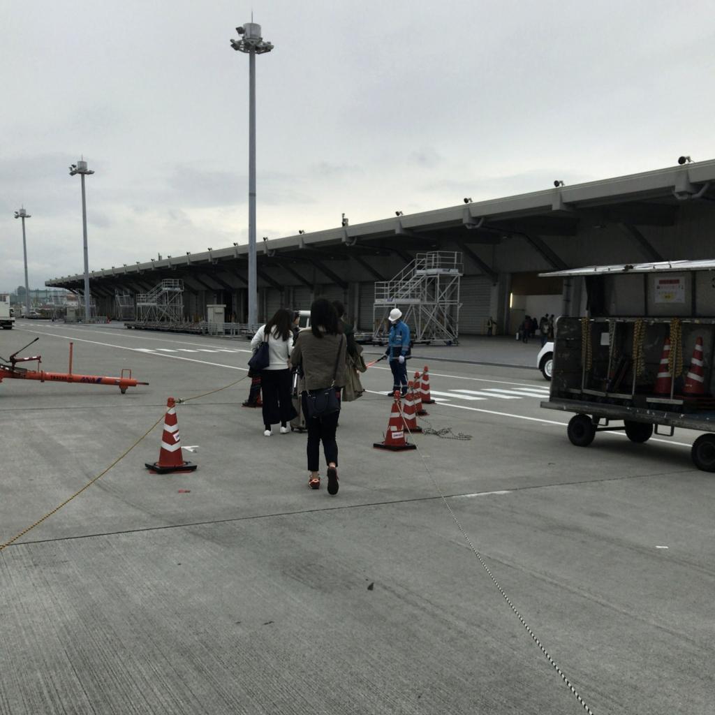 f:id:tachibanaya-shop:20170412164804j:plain