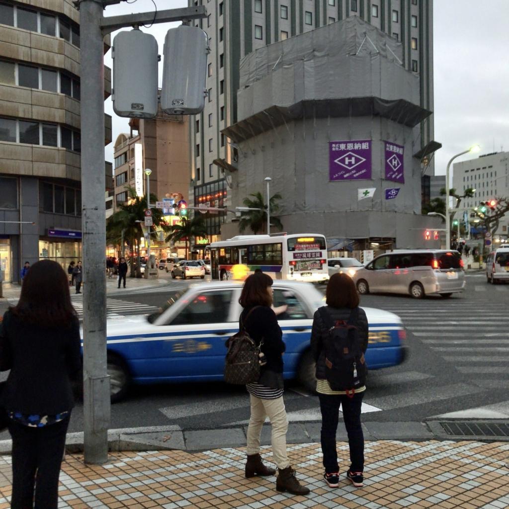 f:id:tachibanaya-shop:20170419213120j:plain