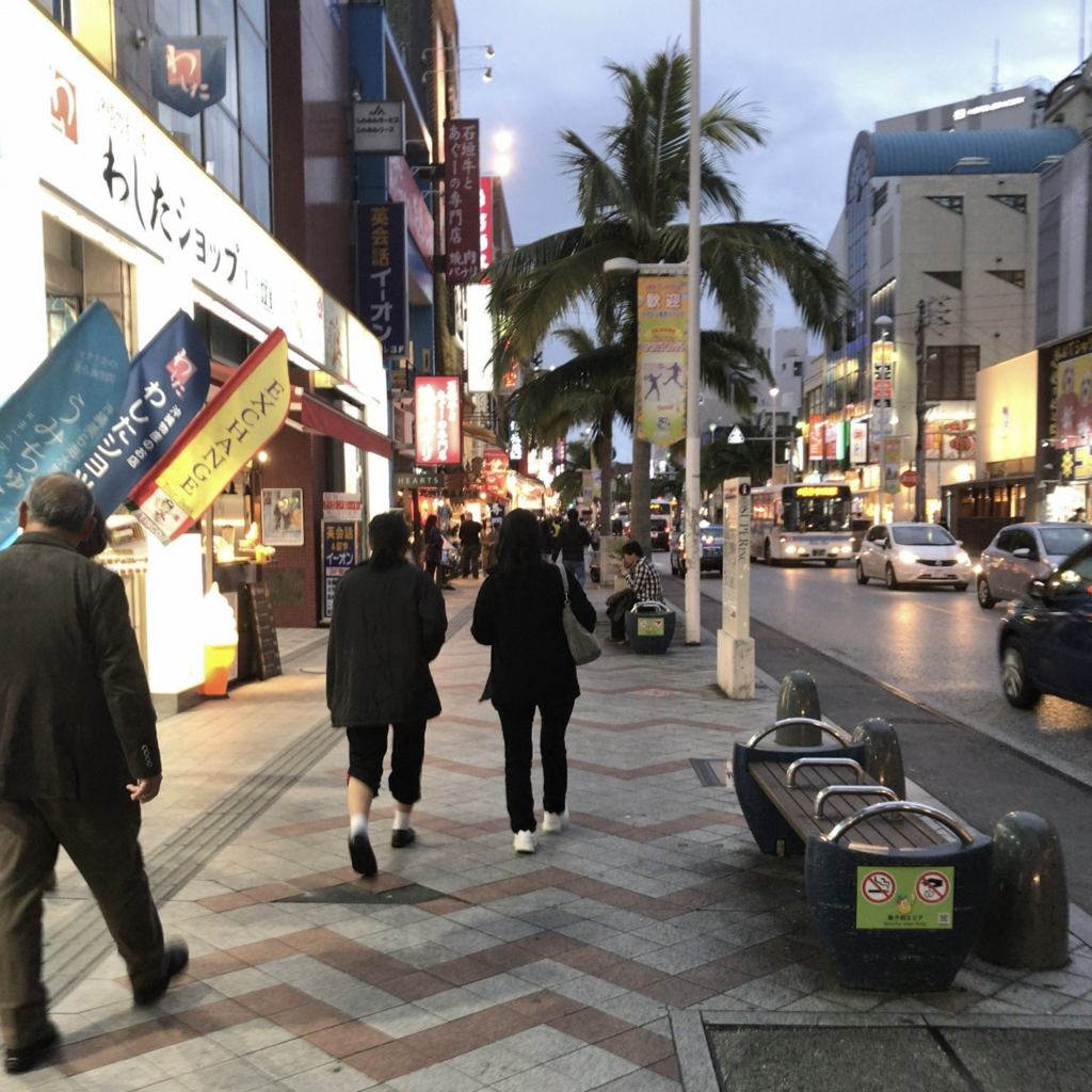 f:id:tachibanaya-shop:20170419213738j:plain