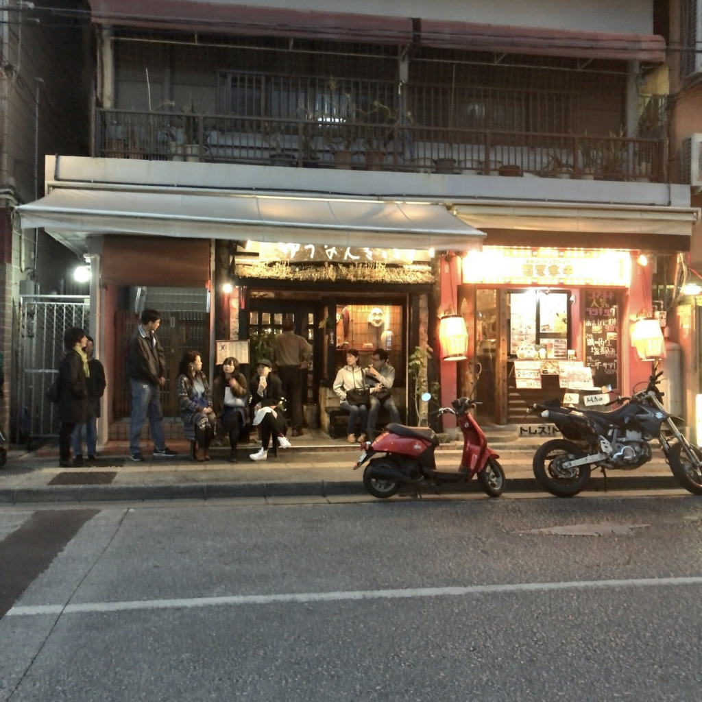 f:id:tachibanaya-shop:20170420231304j:plain