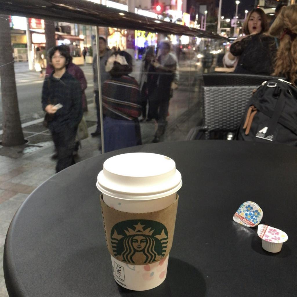 f:id:tachibanaya-shop:20170421181929j:plain