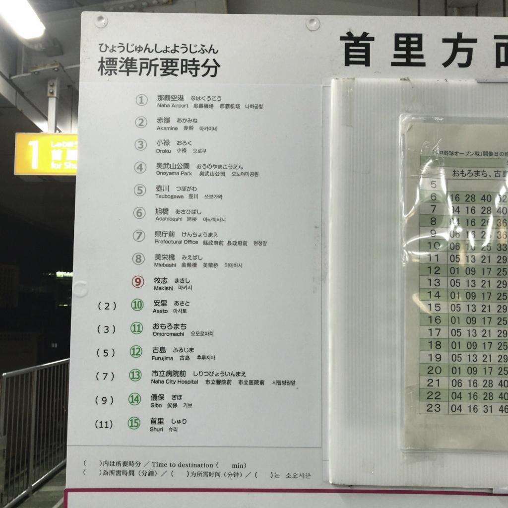 f:id:tachibanaya-shop:20170422201712j:plain
