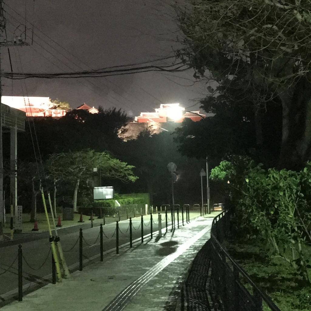 f:id:tachibanaya-shop:20170424103803j:plain