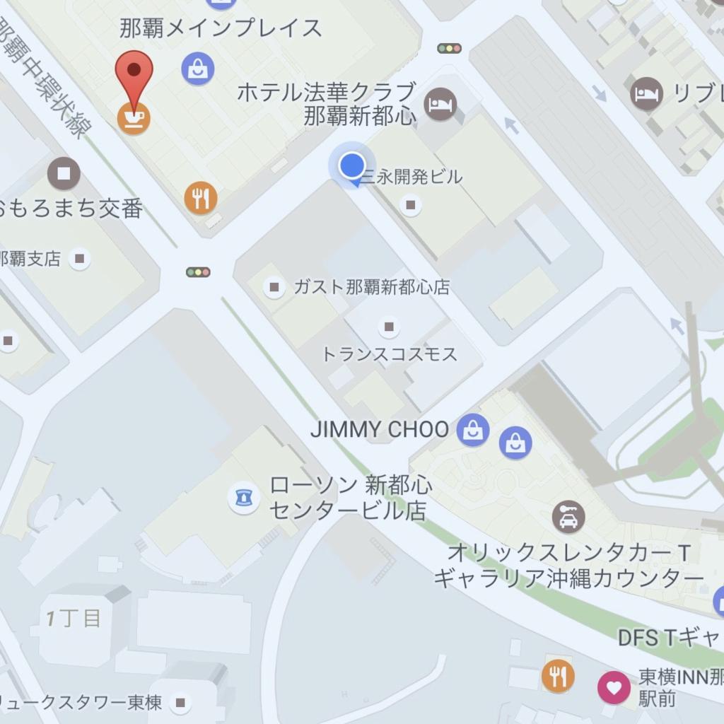 f:id:tachibanaya-shop:20170427222431p:plain
