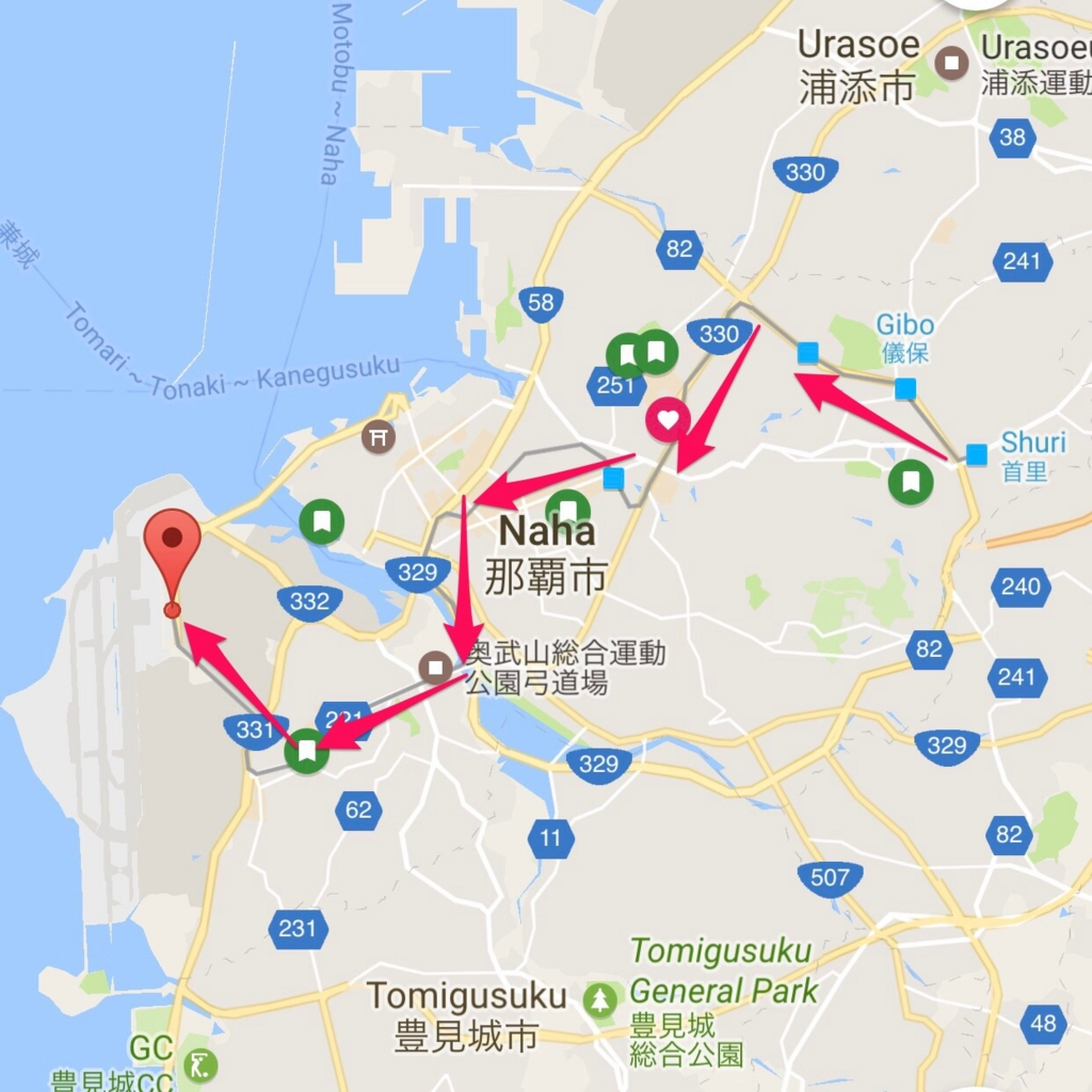 f:id:tachibanaya-shop:20170505211354j:plain