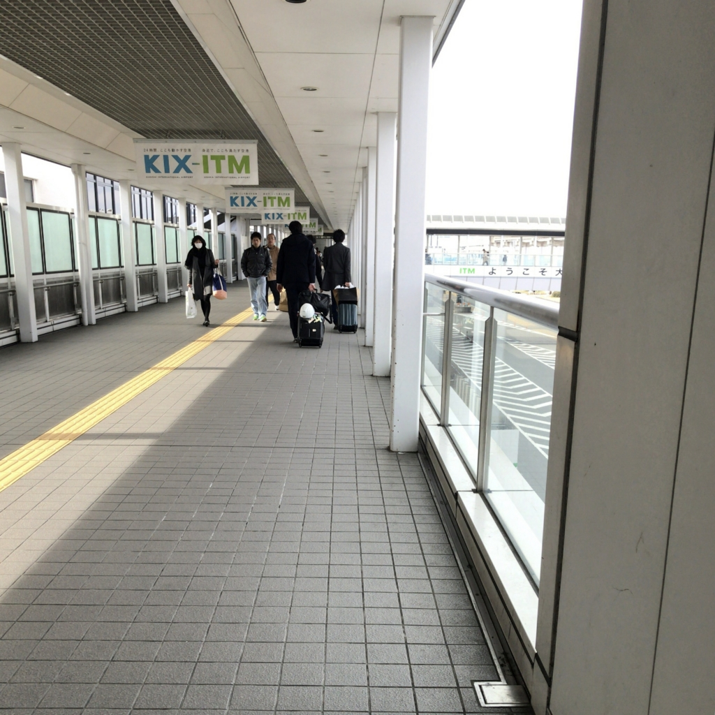 f:id:tachibanaya-shop:20170510082032j:plain
