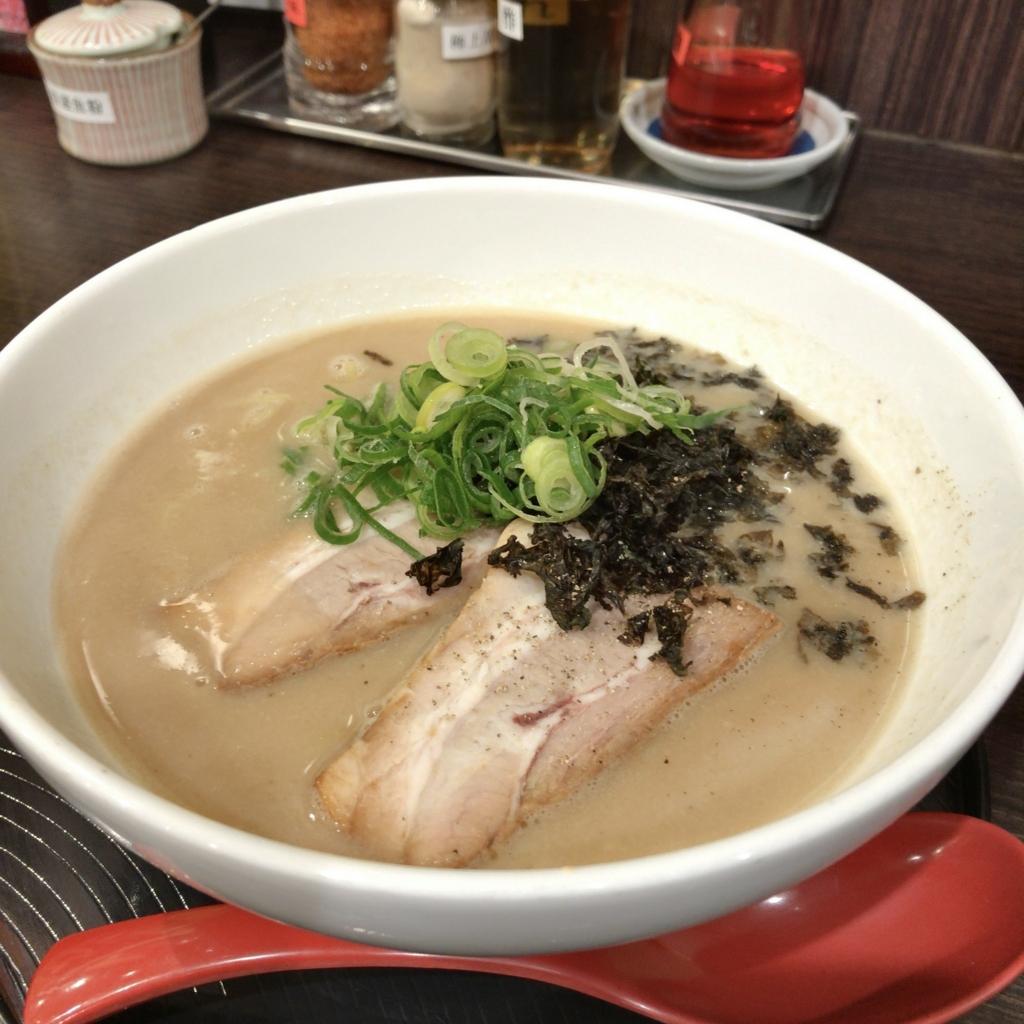 f:id:tachibanaya-shop:20170511104309j:plain