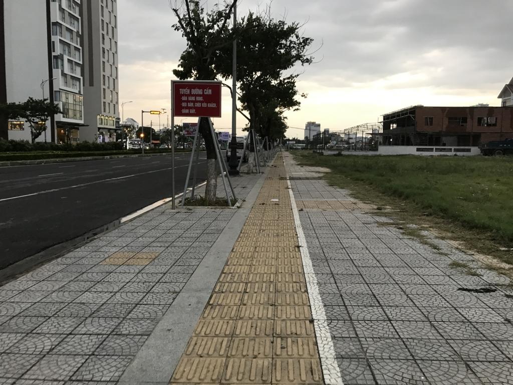 f:id:tachibanaya-shop:20170726174828j:plain