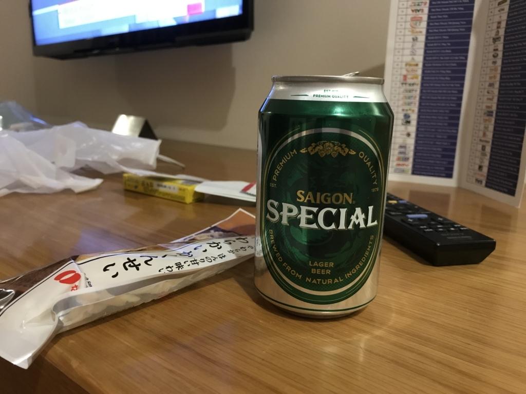 f:id:tachibanaya-shop:20170730165601j:plain