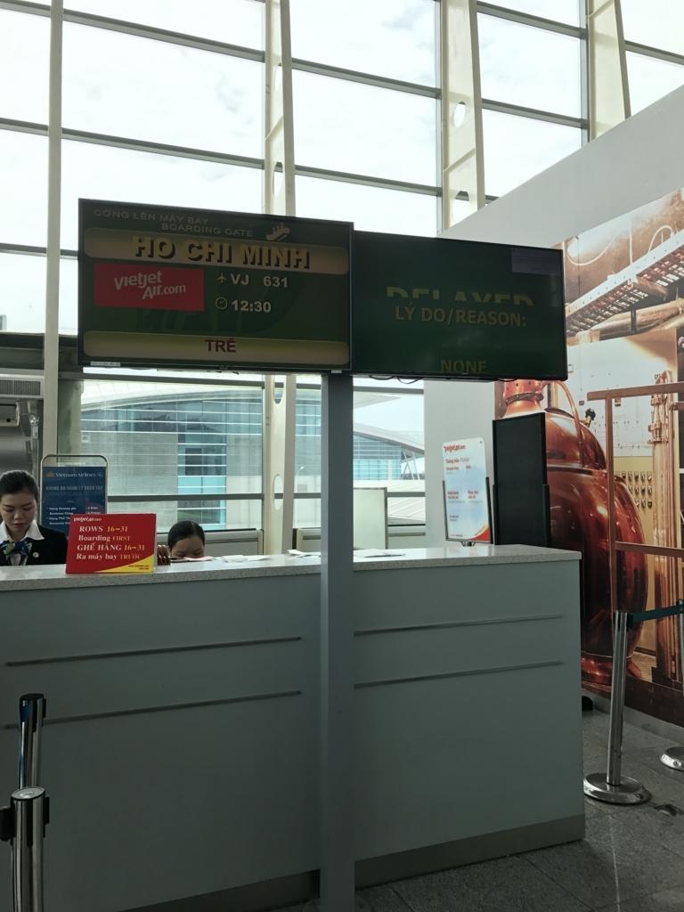 f:id:tachibanaya-shop:20170804214446j:plain