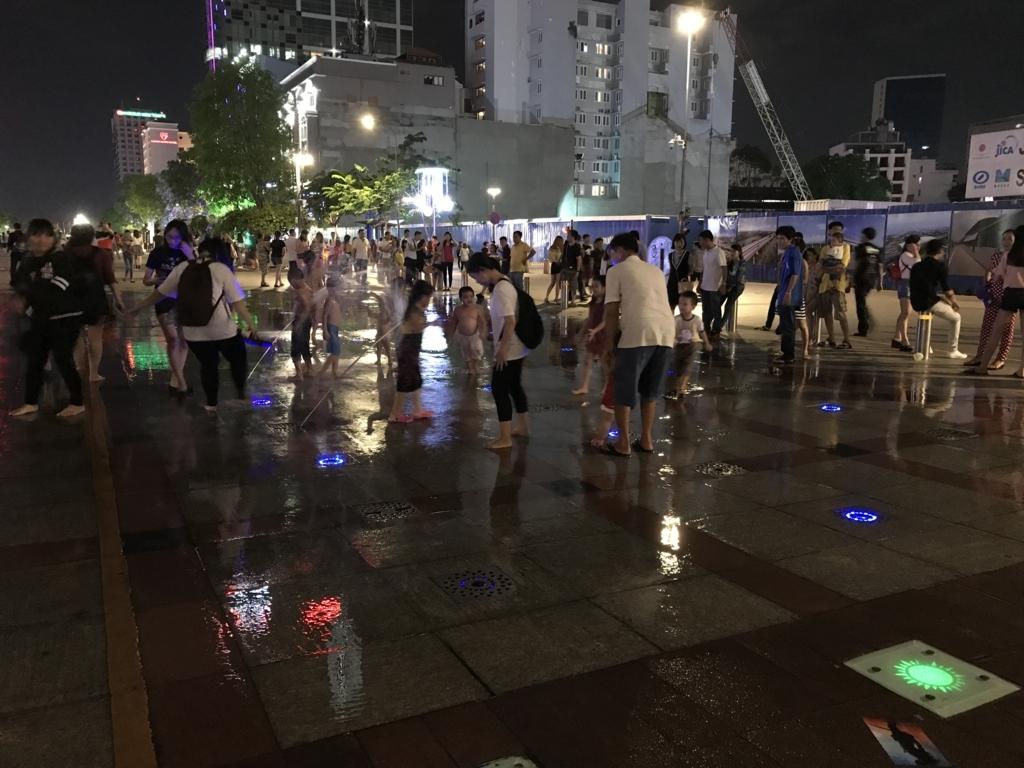 f:id:tachibanaya-shop:20170811161656j:plain