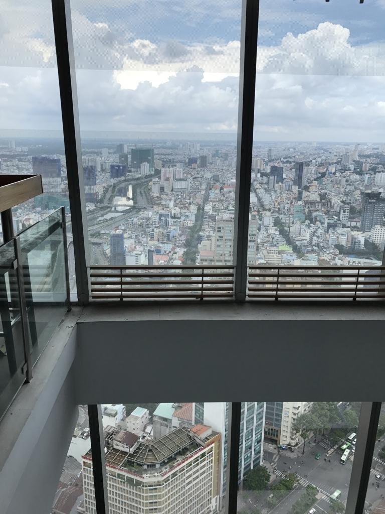 f:id:tachibanaya-shop:20170819101917j:plain