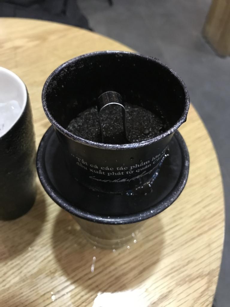 f:id:tachibanaya-shop:20170830105026j:plain