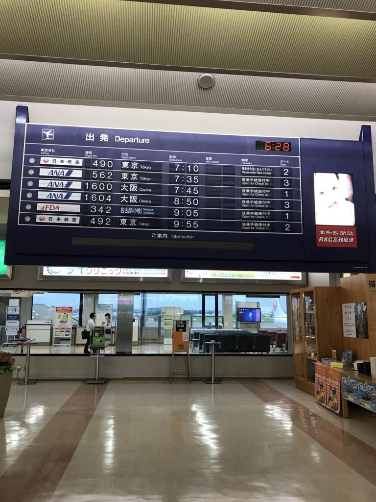 f:id:tachibanaya-shop:20170913223425j:plain