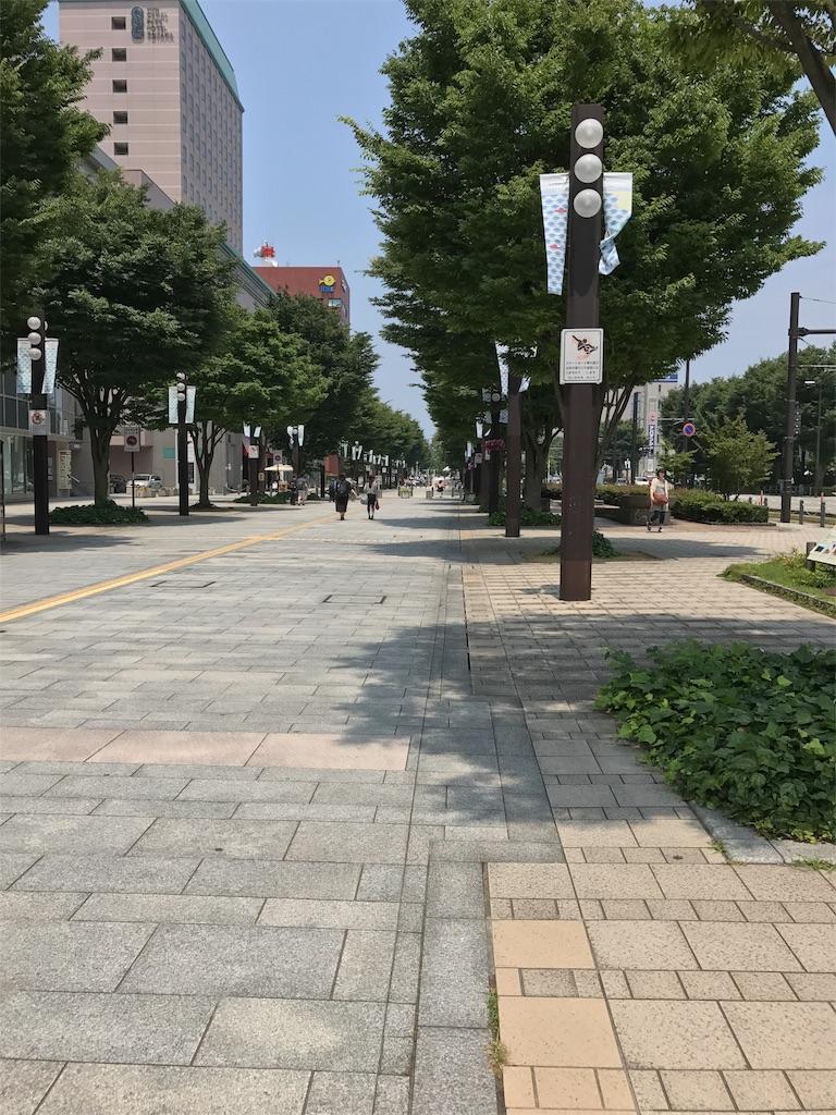 f:id:tachibanaya-shop:20170924102404j:image