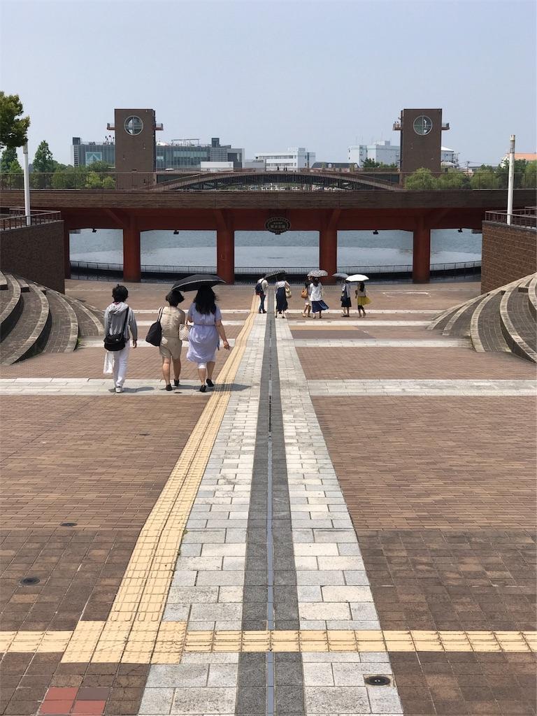 f:id:tachibanaya-shop:20170924152914j:image
